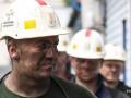 В Польше три шахтера погибли во время землетрясения