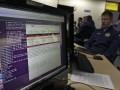 Берлин назвали столицей кибершпионажа