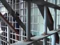 ЛНР передаст Украине 44 заключенных, осужденных до 2014 года - СМИ
