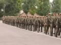 Под Киевом умер военный спецподразделения: Люди сообщают о передозировке наркотиков