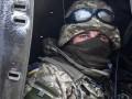 Наступление сепаратистов у 29 и 31-го блокпостов остановлено – Минобороны