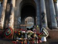 Главный архитектор Киева: Поспешность создания памятника героям Небесной сотни может обесценить подвиг простых людей