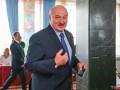 Лукашенко о перенесенном коронавирусе: Как ежик в тумане