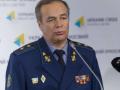 Военный эксперт объяснил, что будет с Донбассом в этом году