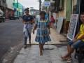 Жителям Венесуэлы впервые за 15 лет разрешили покупать валюту