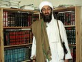 Морпехи США заявляют, что автор книги о бин Ладене обижен на армию
