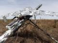 В России заявили о создании оружия, которое