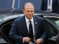 Следствие не смогло доказать коррупционные связи премьера Мальты