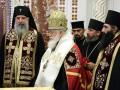 Грузинская церковь обещает поддержать ПЦУ после вручения Томоса
