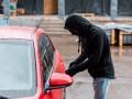 """В Одессе из """"Тойоты"""" унесли сумку со 100 тысячами долларов, - СМИ"""