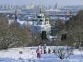 Негативно: Moody's снизило прогноз по рейтингам крупнейших городов Украины