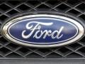 Ford отзывает полтора миллиона авто из-за проблем с двигателем