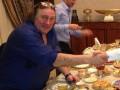Эксперты назвали стоимость квартиры в Грозном, которую Кадыров подарил Депардье