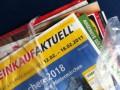 Почтовая служба Германии заплатит местному жителю 2000 евро за спам в его ящике
