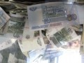 Эксперты: Рост ВВП России и Беларуси в 2012 году будет самым низким среди стран СНГ
