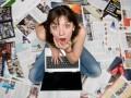 Обман в интернет-магазине: Как вернуть плохой товар