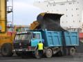 Россия отказалась от угля с оккупированного Донбасса - росСМИ