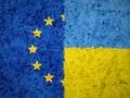 ЕС увеличит квоты для украинских аграриев