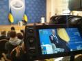 Яценюк:  Я лично потерял значительные средства в украинских банках