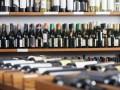 Где в Украине запрещена продажа алкоголя ночью
