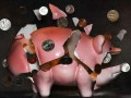 Кабмин пугает кредиторов мораторием на выплату долгов