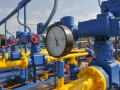 Россия предложит Украине газ в обмен на отказ от штрафа - СМИ