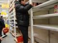 От гречки до авто: как менялся потребительский ажиотаж в Украине