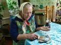 Где в Украине живут самые богатые пенсионеры? (ИНФОГРАФИКА)