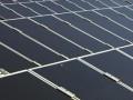 Чешская компания намерена построить солнечную электростанцию в Херсонской области