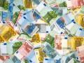 ЕС выделит 50 млн евро на помощь Украине в управлении госфинансами