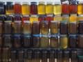Сладкий рейтинг: Украина вошла в пятерку крупнейших производителей меда в мире - Минагропрод