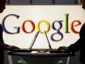 Google закроет центр разработок в России