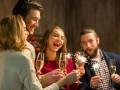 Где встретить Новый год 2019: Сколько стоит жилье и чем заняться