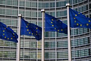 В Брюсселе начались переговоры по транзиту газа