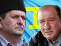 На администрацию Путина подал иск адвокат лидеров Меджлиса