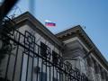 Украина выдворяет 13 российских дипломатов - Порошенко