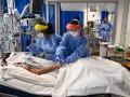 Переболевший COVID британец рассказал о необратимых осложнениях инфекции