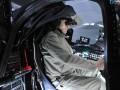 Укроборонпром показал уникальный центр тренировки пилотов ВСУ