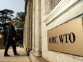 У Трампа подготовили законопроект об игнорировании норм ВТО – СМИ
