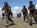 Армия Пакистана возобновила обстрел территории Индии - СМИ