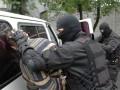 В Киеве задержан сообщник Безлера, планировавший взрывы