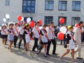 Вузы МЧС РФ возьмут выпускников школ Крыма без конкурса