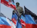 В ДНР вынесли смертный приговор