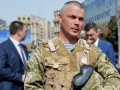 Президент присвоил звание Герой Украины двум офицерам АТО