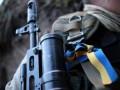 В Киеве демобилизованный боец АТО пытался себя убить