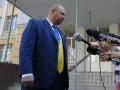 Мельничуку предъявили новое обвинение в создании ОПГ