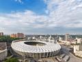 Названы возможные ведущие дебатов на Олимпийском