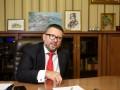 Чернышев рассказал о количестве тюрем в Украине