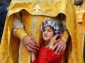 Москва хочет разжечь конфликт между православными - СБУ
