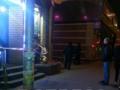 В киевском ресторане ножом в шею убили военного